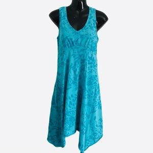 COLUMBIA Omni freeze tank dress